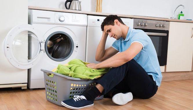 Arti Mimpi Mencuci Baju, Arti Mimpi Cuci Baju, Mimpi Mencuci Baju, Mimpi Mencuci Pakaian, Mimpi Cuci Baju Kotor, Mencuci Baju Hingga Bersih, Mencuci Pakaian Banyak, Arti Mimpi, Tafsir Mimpi, Primbon, Psikolog, Makna Mimpi