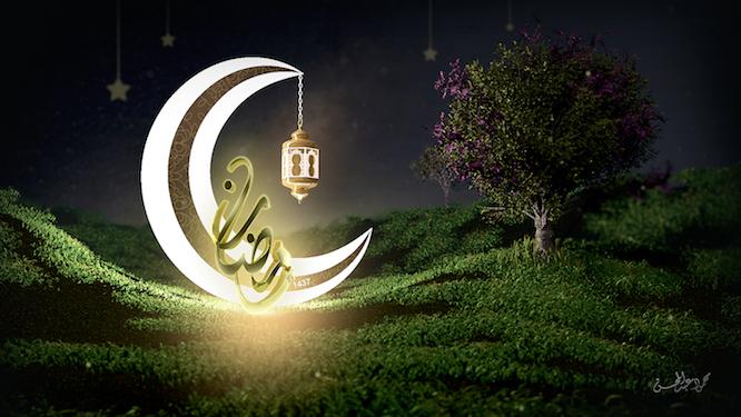 Arti Sugeng Riyadi, Sugeng Riyadi, Sugeng Riyaya, Sugeng Riyadi Bahasa Jawa, Sugeng Riyadi Artinya, Sugeng Riyadin, Selamat Hari Raya, Selamat Hari Raya Umat Islam,