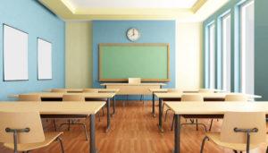 Doa Masuk Kelas, Doa Keluar Kelas, Doa Menuntut Ilmu, Doa Memulai Pelajaran, Doa Belajar, Doa Masuk Pelajaran, Doa Ketika Masuk Kelas